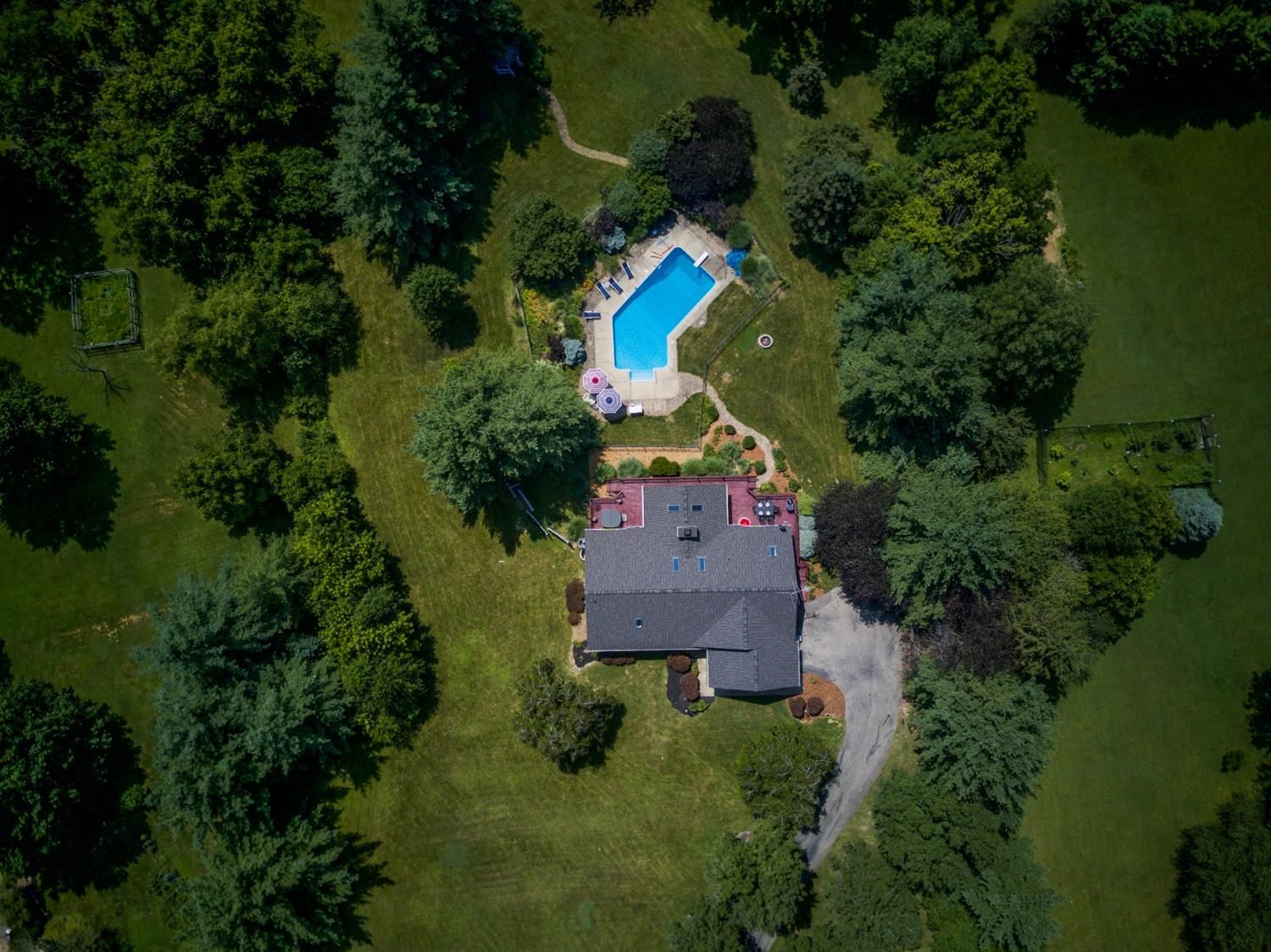 6856 Paxton Road | Sale Pending!